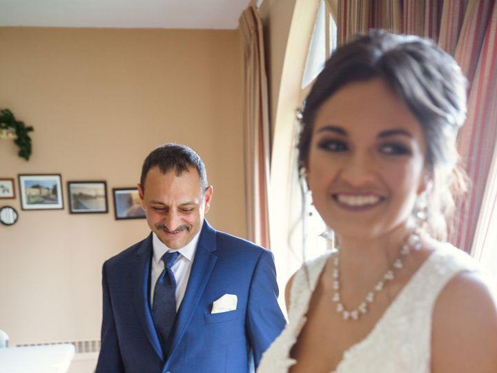 Tmx Img 8528 51 1887075 1570486134 Buffalo, NY wedding photography