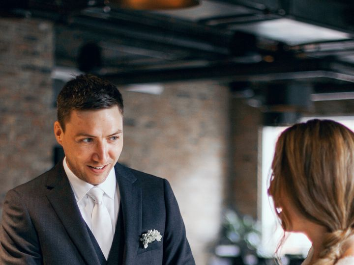 Tmx Img 8925 2 51 1887075 1570736259 Buffalo, NY wedding photography
