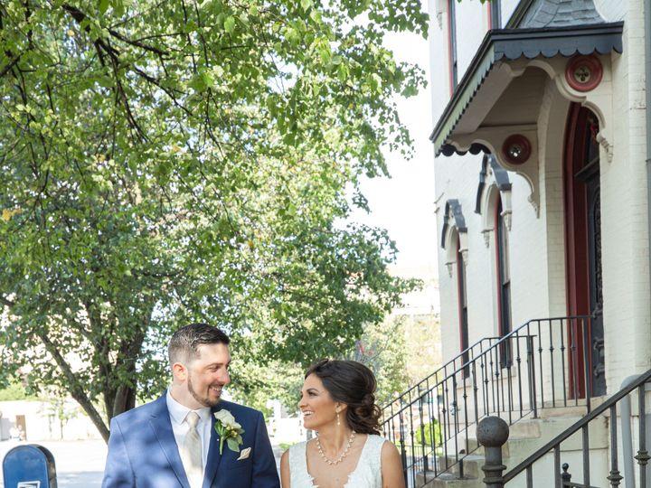 Tmx Img 9068 51 1887075 1570486267 Buffalo, NY wedding photography