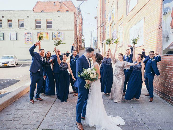 Tmx Img 9114 51 1887075 1570486264 Buffalo, NY wedding photography