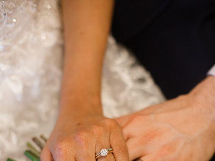 Tmx Img 9225 51 1887075 1570486266 Buffalo, NY wedding photography