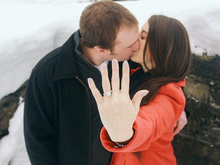 Tmx Img 9713 51 1887075 1570736275 Buffalo, NY wedding photography