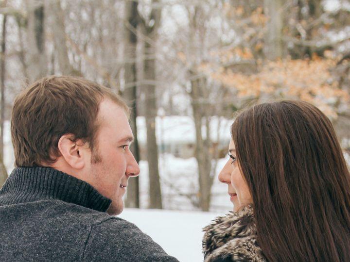 Tmx Img 9793 51 1887075 1570736271 Buffalo, NY wedding photography