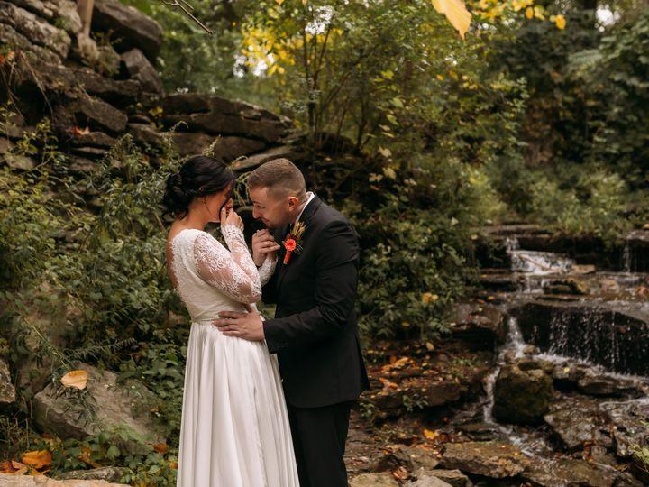 Tmx Lyon Wedding 0013 51 1887075 161843406658867 Buffalo, NY wedding photography
