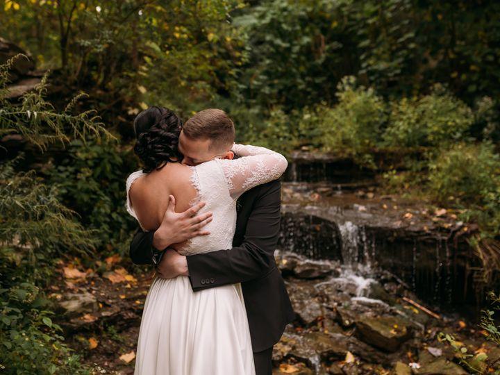 Tmx Lyon Wedding 0023 51 1887075 161843406422990 Buffalo, NY wedding photography