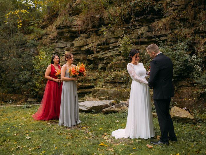 Tmx Lyon Wedding 0133 51 1887075 161843407346681 Buffalo, NY wedding photography
