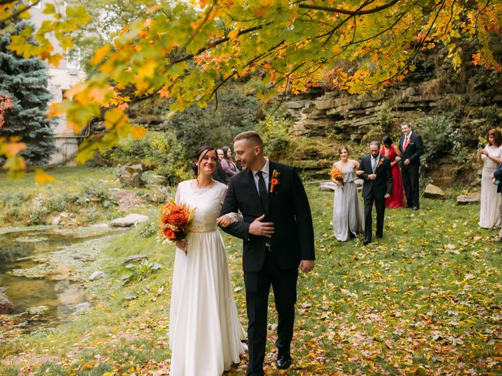 Tmx Lyon Wedding 0182 51 1887075 161843409619963 Buffalo, NY wedding photography