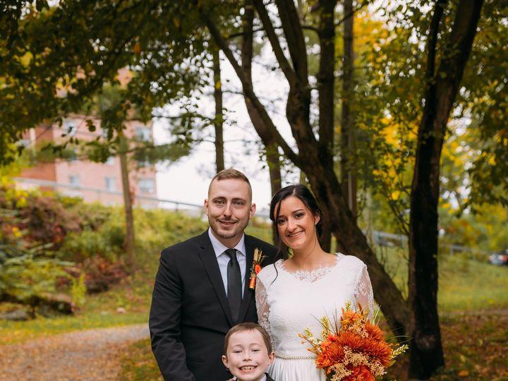 Tmx Lyon Wedding 0204 51 1887075 161843409364522 Buffalo, NY wedding photography