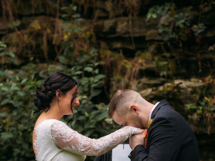 Tmx Lyon Wedding 0213 51 1887075 161843408022056 Buffalo, NY wedding photography