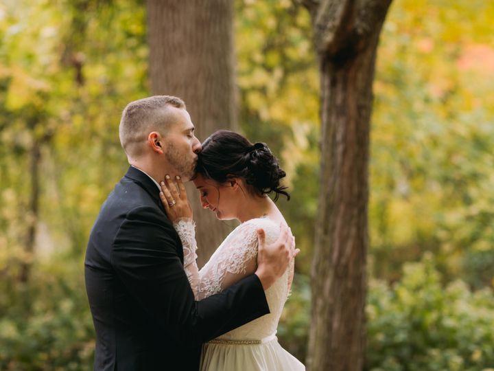 Tmx Lyon Wedding 0353 51 1887075 161843410631224 Buffalo, NY wedding photography