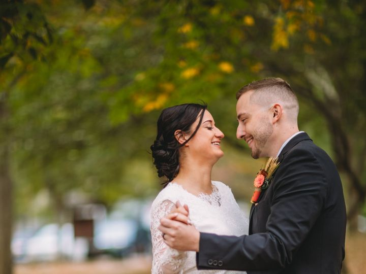 Tmx Lyon Wedding 0362 51 1887075 161843408086059 Buffalo, NY wedding photography