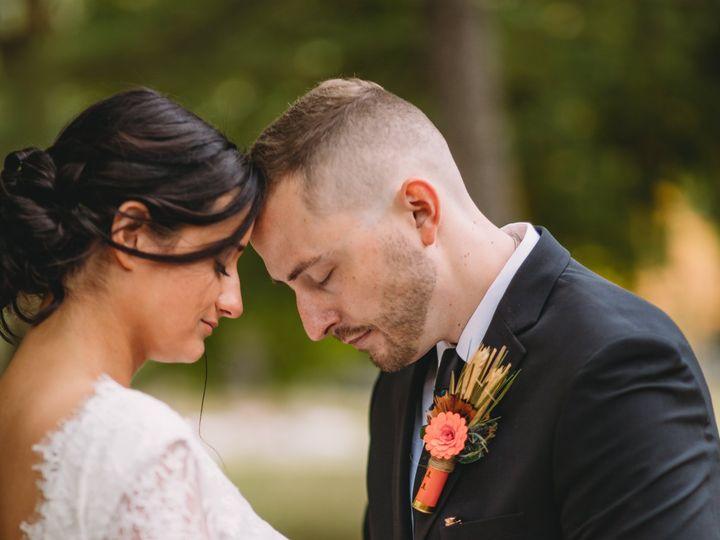 Tmx Lyon Wedding 0392 51 1887075 161843409594490 Buffalo, NY wedding photography