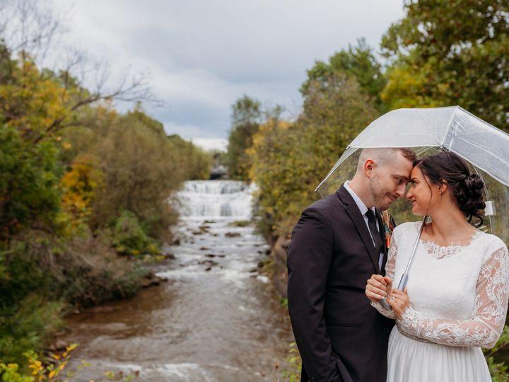 Tmx Lyon Wedding 0399 51 1887075 161843411345340 Buffalo, NY wedding photography