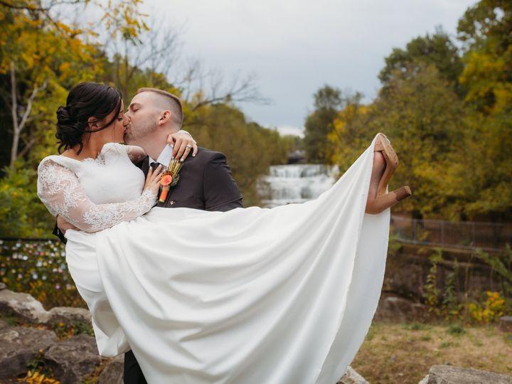 Tmx Lyon Wedding 0426 51 1887075 161843411821381 Buffalo, NY wedding photography