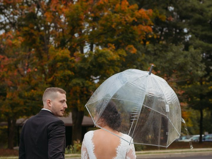 Tmx Lyon Wedding 0437 2 51 1887075 161843411819027 Buffalo, NY wedding photography