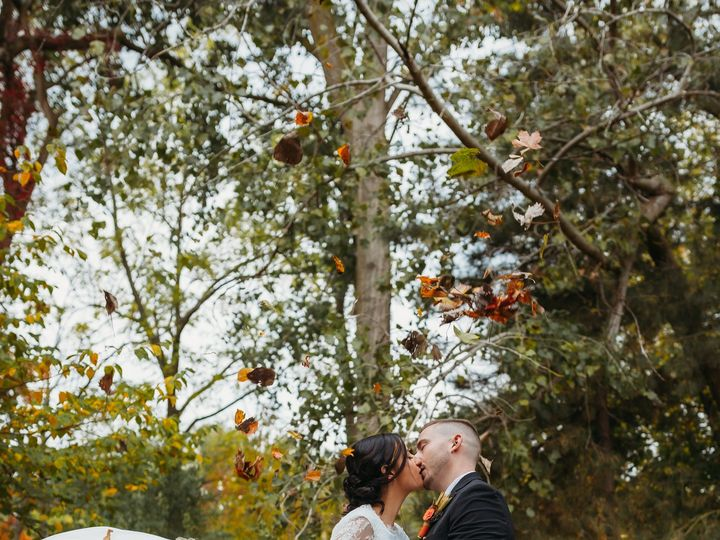 Tmx Lyon Wedding 0501 51 1887075 161843410915094 Buffalo, NY wedding photography