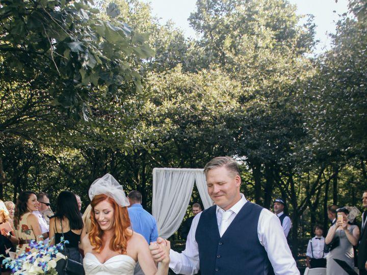 Tmx Miller 2 5 51 1887075 158264466824815 Buffalo, NY wedding photography