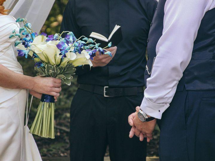 Tmx Miller 2 6 51 1887075 158264466798784 Buffalo, NY wedding photography
