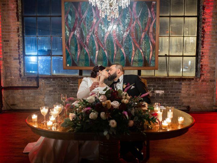 Tmx Mj Ben Tease 20 51 1887075 157463959515545 Buffalo, NY wedding photography