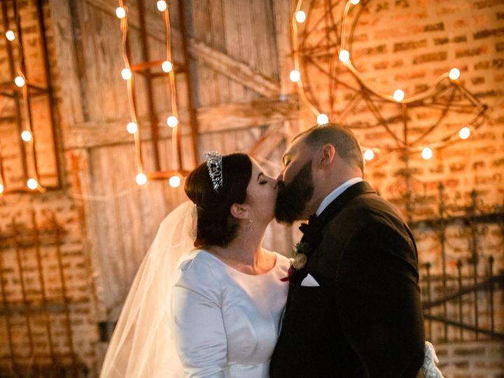 Tmx Mj Ben Tease 28 51 1887075 157463959287116 Buffalo, NY wedding photography