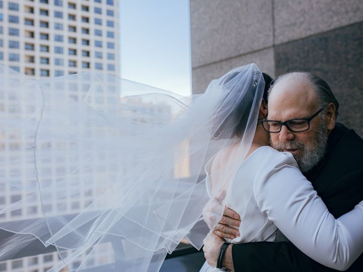 Tmx Mj Ben Tease 42 51 1887075 157463958024133 Buffalo, NY wedding photography