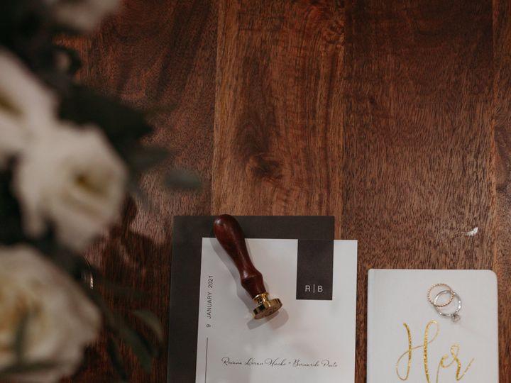 Tmx Rox B Married 1709 51 1887075 161843429671931 Buffalo, NY wedding photography