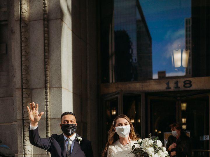 Tmx Rox B Married 1720 51 1887075 161843429643716 Buffalo, NY wedding photography