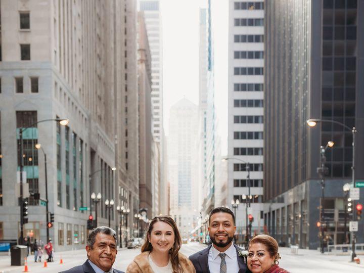 Tmx Rox B Married 1721 51 1887075 161843429525279 Buffalo, NY wedding photography