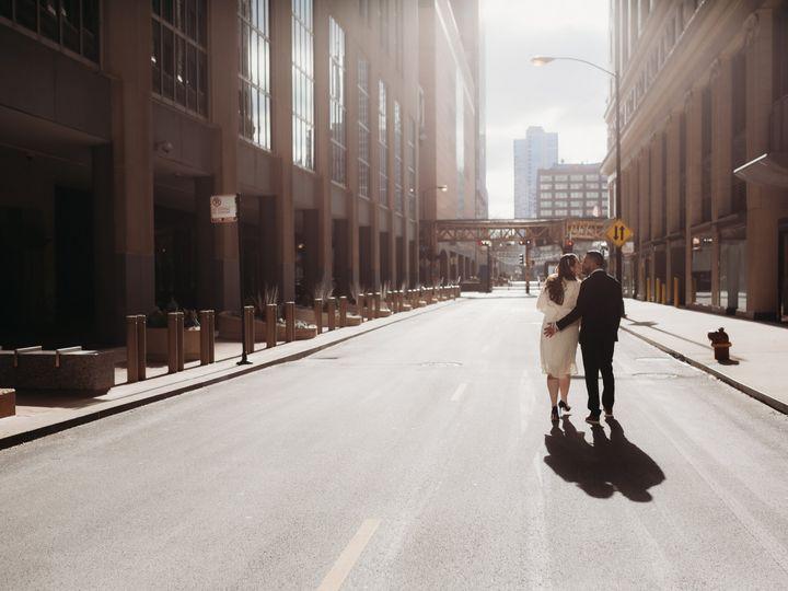 Tmx Rox B Married 1739 51 1887075 161843431543048 Buffalo, NY wedding photography