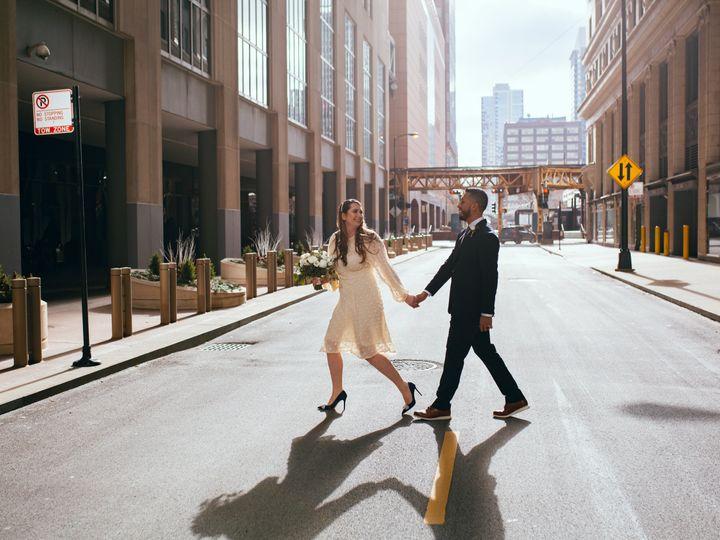 Tmx Rox B Married 1744 51 1887075 161843432654895 Buffalo, NY wedding photography