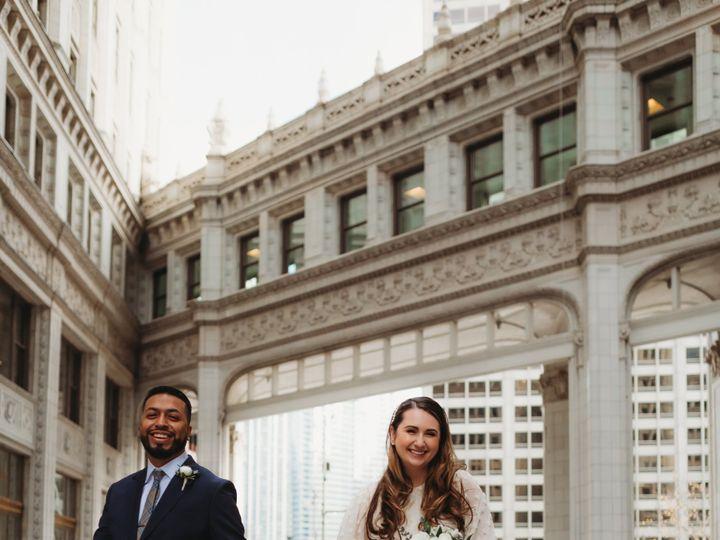 Tmx Rox B Married 1759 51 1887075 161843431492958 Buffalo, NY wedding photography