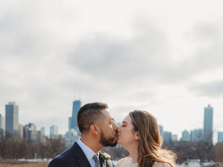 Tmx Rox B Married 1784 51 1887075 161843431013060 Buffalo, NY wedding photography