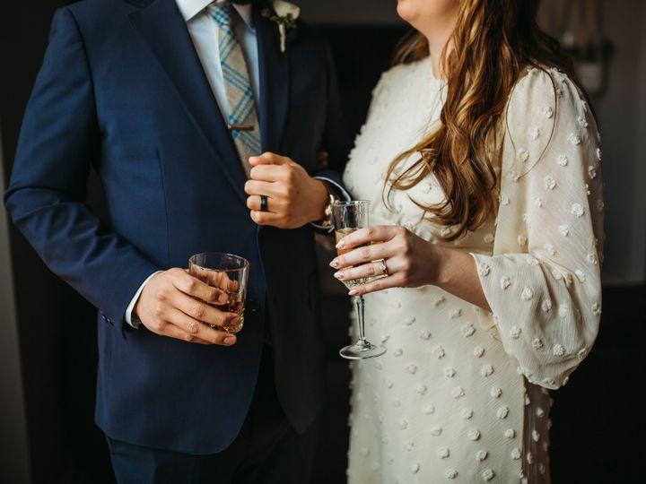 Tmx Rox B Married 1792 51 1887075 161843432848263 Buffalo, NY wedding photography