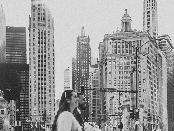 Tmx Rox B Married 1928 51 1887075 161843433266816 Buffalo, NY wedding photography