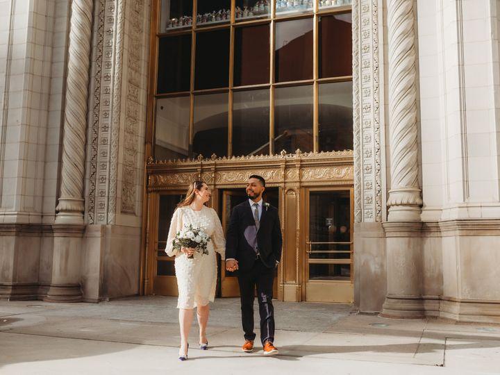 Tmx Rox B Married 2074 51 1887075 161843432891157 Buffalo, NY wedding photography