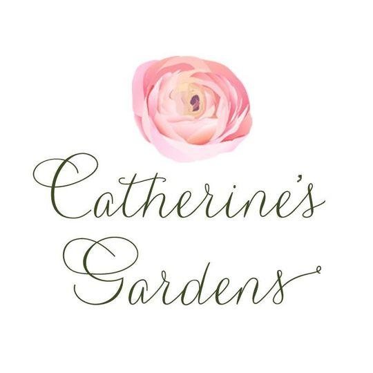 Catherine's Gardens