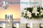 Chesapeake String Quartet image