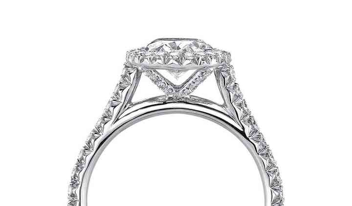 Liberty Diamonds
