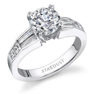 Tmx 1276379224718 B1029 Irvine wedding jewelry