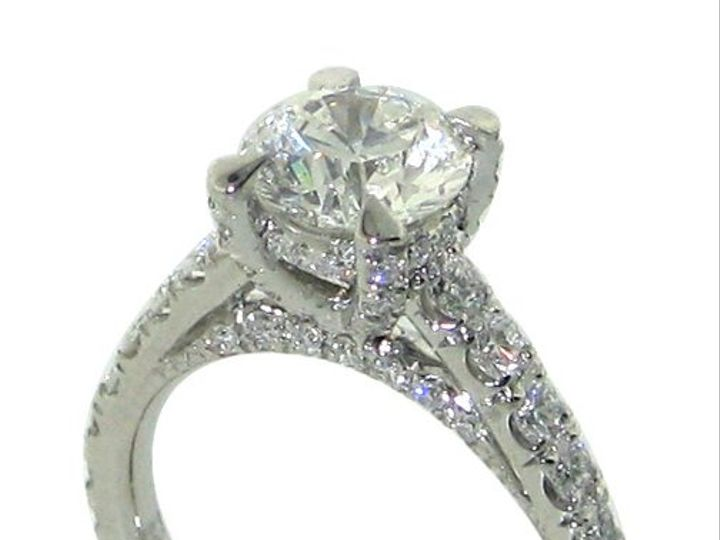 Tmx 1276379319578 DSCN6828 Irvine wedding jewelry