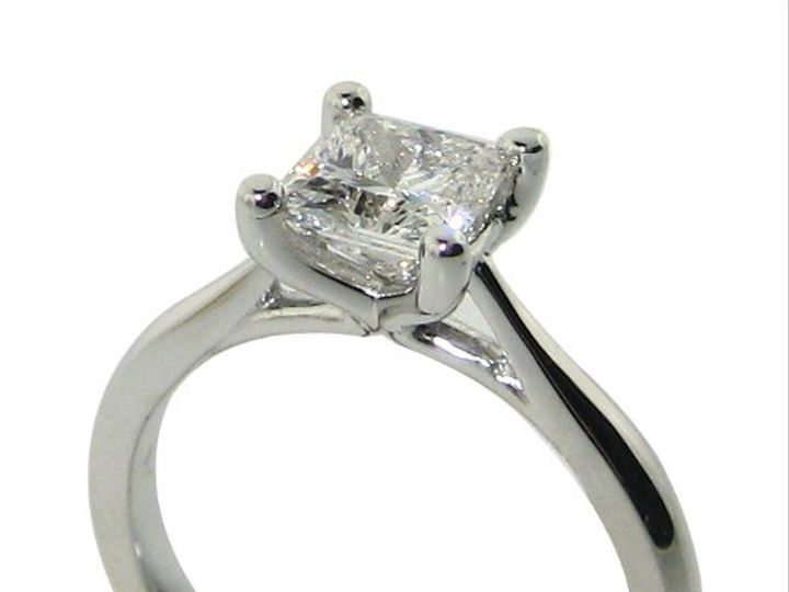 Tmx 1276379342656 DSCN6843 Irvine wedding jewelry