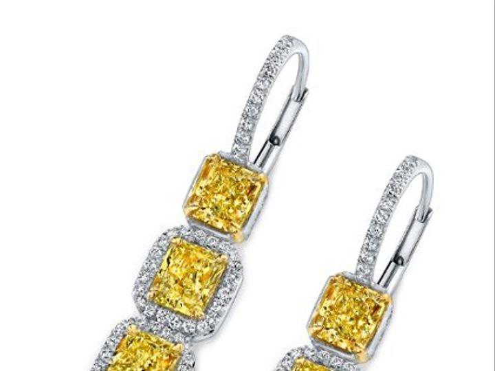 Tmx 1276379454062 HE19 Irvine wedding jewelry