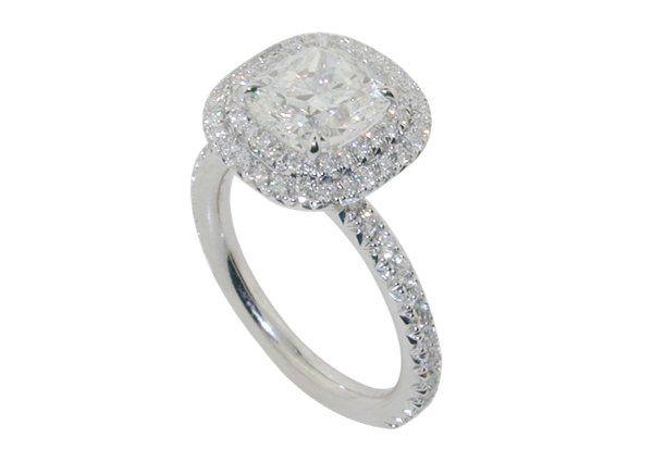 Tmx 1276379518265 Photo27 Irvine wedding jewelry