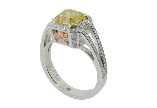 Tmx 1276379542546 Photo29 Irvine wedding jewelry