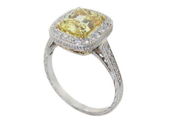 Tmx 1276379567374 Photo32 Irvine wedding jewelry