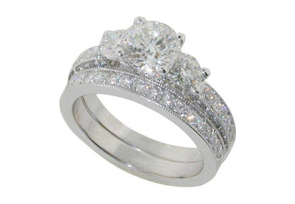 Tmx 1276379596484 Photo33 Irvine wedding jewelry