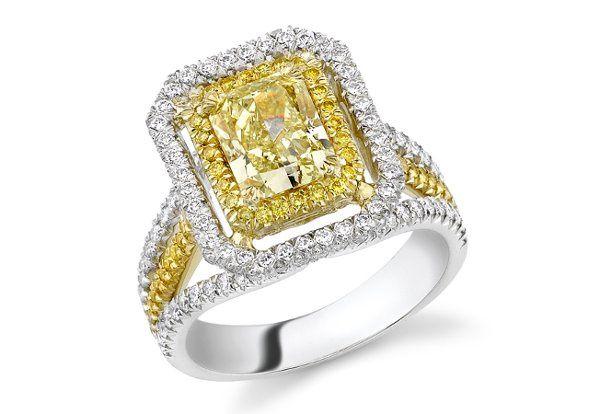 Tmx 1276379670437 Photo37 Irvine wedding jewelry