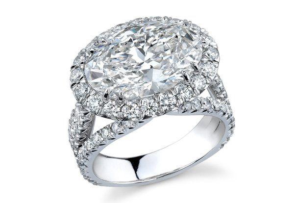 Tmx 1276379701781 Photo38 Irvine wedding jewelry
