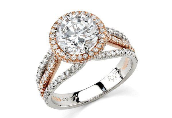 Tmx 1276379727015 Photo39 Irvine wedding jewelry