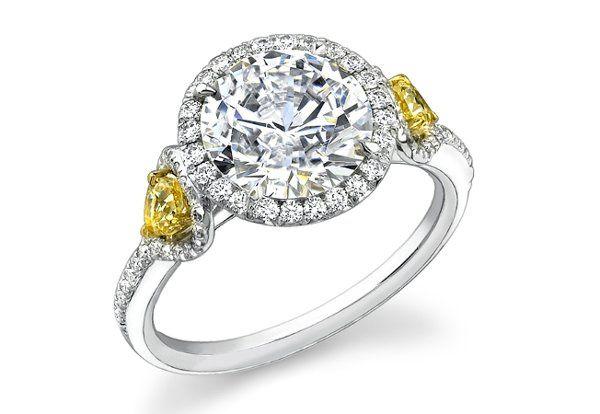 Tmx 1276379751796 Photo41 Irvine wedding jewelry